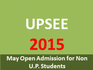 upsee-205-may-admit-non-up-students