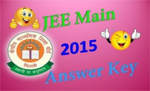 JEE-Main-2015-Answer-Key-Download1