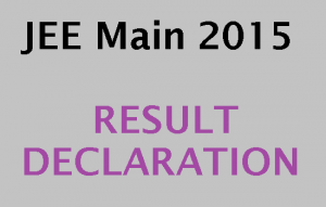 JEE-Main-2015-Result-Declaration-Date-1