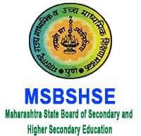 Maharashtra-Board-SSC-Result-2015