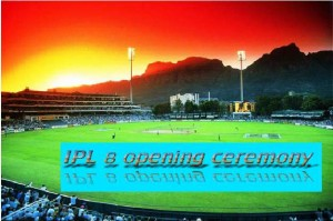 ipl8-opening-ceremony