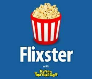 flixster-2-300x259
