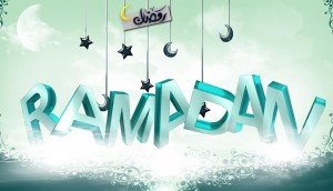 ramzan-greetings-card-2014-3