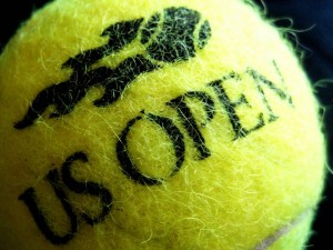 us-open-tennis-tickets