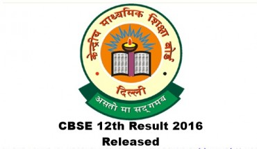 CBSE-12th-Result-2016-370x215