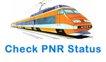 check-pnr-status