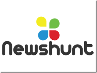 Download NewsHunt for Mac