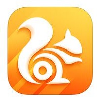 Uc browser free download and software reviews cnet download. Com.