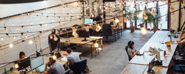Advantages of Hiring a Recruitment Firm